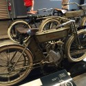 thumbs harley davidson museum 1