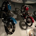 thumbs harley davidson museum 10