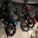 harley-davidson-museum-10