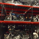 thumbs harley davidson museum 12