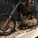 thumbs harley davidson museum 13