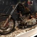 harley-davidson-museum-13