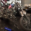 thumbs harley davidson museum 14