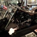 thumbs harley davidson museum 15