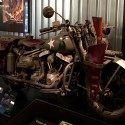 thumbs harley davidson museum 16