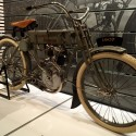 thumbs harley davidson museum 2