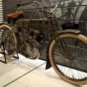 harley-davidson-museum-2