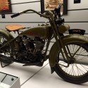 thumbs harley davidson museum 3