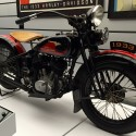 thumbs harley davidson museum 4