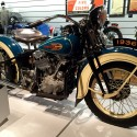 thumbs harley davidson museum 5