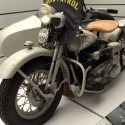 thumbs harley davidson museum 7