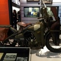 thumbs harley davidson museum 8