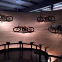 harley-davidson-museum-9