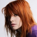 thumbs normal 358 1hayley williams paramore 43