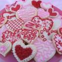 thumbs heart cookies 1