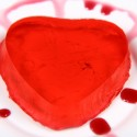 thumbs heart jello