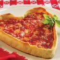 Even More Pizza