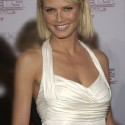 thumbs heidiklum 11