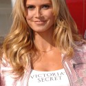 thumbs heidiklum 16