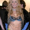 thumbs heidiklum 18