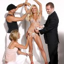 thumbs heidiklum 2