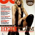 thumbs heidiklum 4