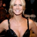 thumbs heidiklum 43