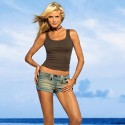 thumbs heidiklum 71