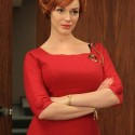 thumbs c6ceeec6164ef2f4 christina hendricks
