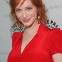 thumbs christina hendricks 1090945
