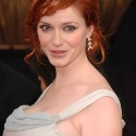 thumbs christina hendricks 1092554
