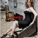 thumbs christina hendricks esquire 01