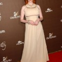 thumbs christina hendricks5