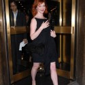 thumbs christina hendricks 001 101707