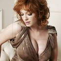 thumbs christina hendricks sewinds