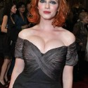 thumbs christinahendricks