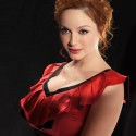 thumbs rbk christina hendricks updo 0809 mdn