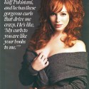 thumbs voluptuous christina hendricks talks about her figure 2