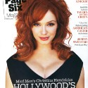 thumbs voluptuous christina hendricks talks about her figure 4