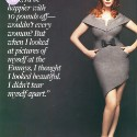 thumbs voluptuous christina hendricks talks about her figure
