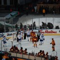 thumbs heritage classic 23