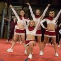 thumbs high school cheerleader 02