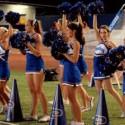 thumbs high school cheerleader 05