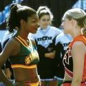 thumbs high school cheerleader 06