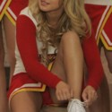 thumbs high school cheerleader 13