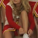 thumbs high school cheerleader 13