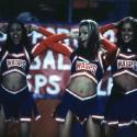 thumbs high school cheerleader 16