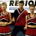 thumbs high school cheerleader 20