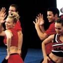 thumbs high school cheerleader 21