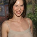 thumbs hilary swank 0